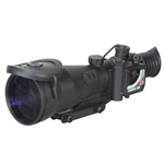 Gen 4 Night Vision Multipurpose Viewers
