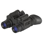 Gen 4 Night Vision Goggles