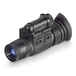 Gen 4 Night Vision Monoculars