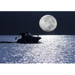 Boating - Marine Night Vision