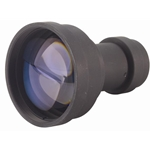 night-vision-lenses