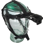 night-vision-headgear