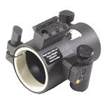 night-vision-mounts-and-adapters