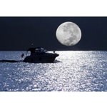 boating-marine-night-vision