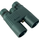 daytime-optics-used-with-night-vision