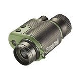 BUSHNELL 260224   NIGHTWATCH    2X24 MONOCULAR