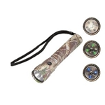 STL 51044  TWINTASK RECHARGEABLE CAMO