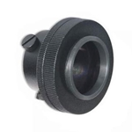 ATNCamera adapter CA5
