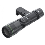 IR-K2 Extra Long Range Pro IR Illuminator (805nm) (Night Optics)
