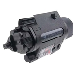INS TLI000A1 M6  WEAPON LIGHT/LASER