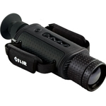 L3 FLIR HS-307 Command 65mm Thermal Imaging System