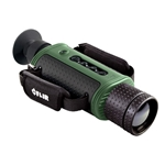 FLIR Scout TS32R Pro (320x240) 65mm Thermal Monocular