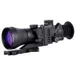 Night Optics D-750 4x Night Vision Brilliance 3+