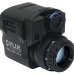 FLIR M-24 Recon 640 x 480 Thermal Pocket-Scope