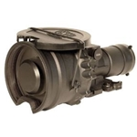 FLIR AN/PVS-27 MilSight S135 Magnum Universal Night Sight