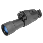 ATN Night Spirit XT-HPT Night Vision Monocular