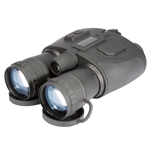 ATN Night Scout VX-WPT Night Vision Binocular