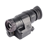 Odin-32DW 2X 60Hz Thermal Monocular Weapon Sight Kit