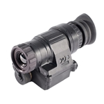Odin-6WBW 0.5X 30Hz Thermal Monocular Weapon Sight Kit