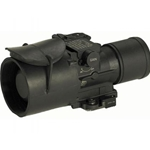 BNS PVS-22 Hand Select Day Night Scope