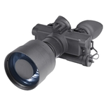ATN NVB5X-3 NVBNB05X30 Night Vision Binocular | NightVision4Less