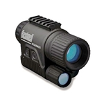 Bushnell 3x 30mm Equinox Digital Night Vision Monocular 260330 | NightVision4Less