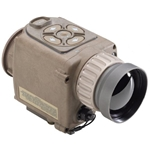 L3 CNVD-T2  THERMAL CLIP ON WEAPON SIGHT w Laser Pointer and Picture Capture | NightVision4Less