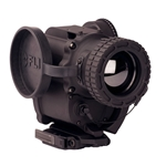 FLIR ThermoSight T50 Clip On Weapon Sight | NightVision4Less