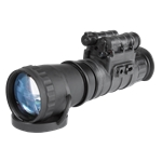 Avenger SD – Night Vision Monocular 3X Magnification Gen 2+