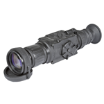 Armasight Bit 5x HP Digital Night Vision Monocular DAMBITBBX05PAL1 | NightVision4Less