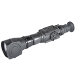 Armasight Bit 5x-10x HP Digital Night Vision Monocular DAMBITBBX10PAL1 | NightVision4Less