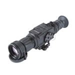 Armasight Drone Pro 5x HP Digital Night Vision Rifle Scope DARDROPBB05PAL1 | NightVision4Less
