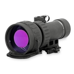 ATN PS28 Gen 2+ Day-Night Scope NVDNPS2820 | NightVision4Less