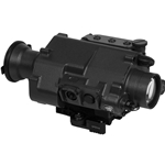 FLIR ThermoSight T70 Clip On Weapon Sight ACTS-SR | NightVision4Less