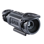 FLIR Thermosight RS24 1x-2x (30Hz) Thermal Scope | NightVision4Less