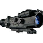 Pulsar Digisight N550 Digital Night Vision Riflescope PL76316 | NightVision4Less