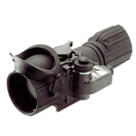 L-3 AN/PVS-24 Clip-On Night Vision Device (CNVD) 00224NT | NightVision4Less