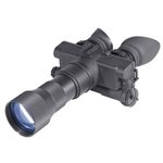 ATN NVB3X-WPT Night Vision Binocular White Phosphor NVBNB03XWO | NightVision4Less