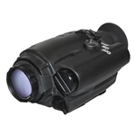 FLIR Recon M18 (320x240) MIL SPEC Thermal Pocket Scope 27667-212 | NightVision4Less