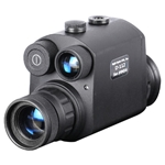 Night Optics Guardian D-112 Gen 1+ 1x Night Vision Monocular NM-112-1GX | NightVision4Less