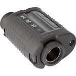 Night Optics TM-X Observer 320 (384x288) Thermal Camera (1x | 25mm) TM-X32-25 | NightVision4Less