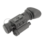 ARMASIGHT Q14 TIMM 640 (30Hz) – Thermal Imaging Multipurpose Monocular TAT163TIMMWS001 | NightVision4Less