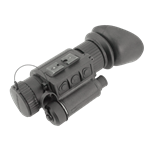 ARMASIGHT Q14 TIMM 640 (60Hz) – Thermal Imaging Multipurpose Monocular TAT166TIMMWS001 | NightVision4Less