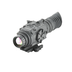 ARMASIGHT Predator 640 1x-8x 30Hz Thermal Imaging