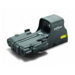 EOTECH Model 552 Laser Battery Cap 2 w/ Visible and IR Laser