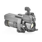 COTI Clip On Thermal Imager AN PAS-29
