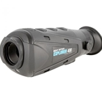Night Optics Explorer 400 (400x300) Thermal Camera (1x | 19mm) with LED