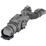 ARMASIGHT Helios 640 2x-16x 30Hz 42mm Lens Thermal Bi-Ocular
