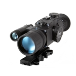 Trifecta 3x Gen 1+ HP CORE Plus Night Vision Multipurpose