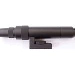 Bering Optics TORCH IR Illuminator